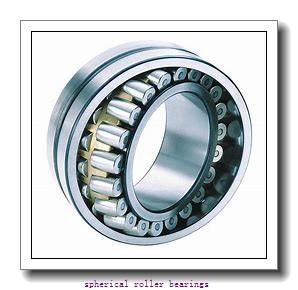 180mm x 320mm x 86mm  Timken 22236emw33-timken Spherical Roller Bearings