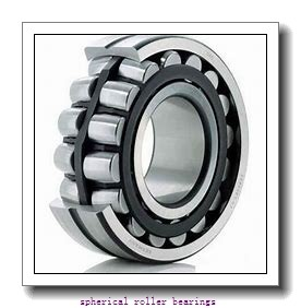 170mm x 310mm x 86mm  Timken 22234kejw33-timken Spherical Roller Bearings