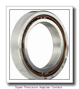 150mm x 210mm x 28mm  Timken 2mm9330wicrsum-timken Super Precision Angular Contact