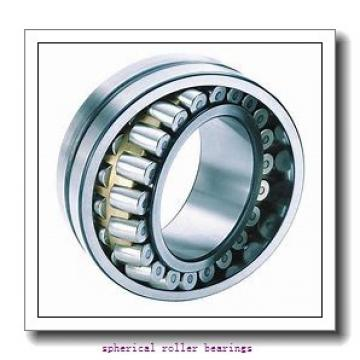 55mm x 120mm x 43mm  Timken 22311ejw33c3-timken Spherical Roller Bearings