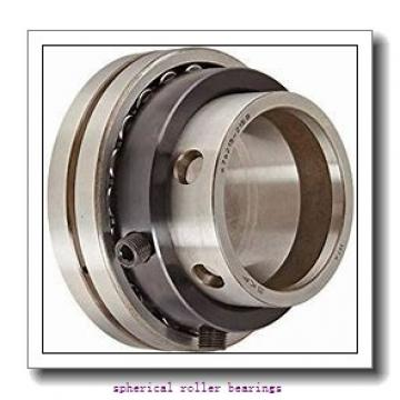 45mm x 100mm x 36mm  Timken 22309ejw33w21fc3-timken Spherical Roller Bearings