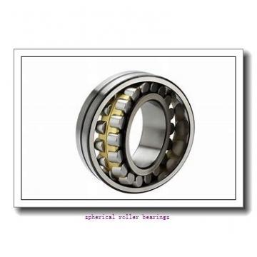 260mm x 480mm x 130mm  Timken 22252kembw33w45a-timken Spherical Roller Bearings