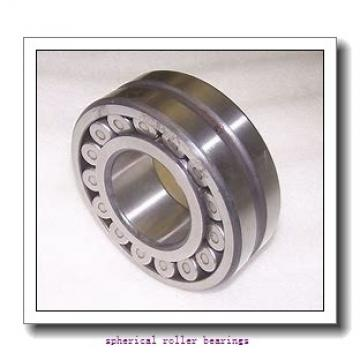 75mm x 160mm x 55mm  Timken 22315ejw33c3-timken Spherical Roller Bearings