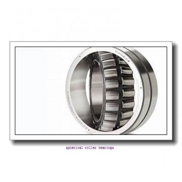 240mm x 440mm x 120mm  Timken 22248ejw33w45ac2-timken Spherical Roller Bearings