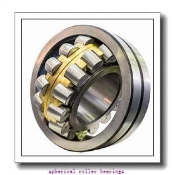 240mm x 440mm x 120mm  Timken 22248ejw33w45ac3-timken Spherical Roller Bearings