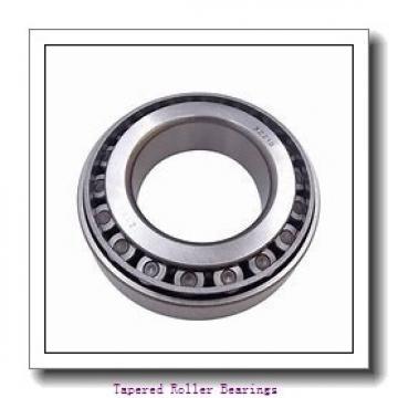 17mm x 40mm x 13.25mm  Timken 30203-timken Taper Roller Bearings