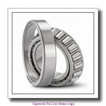 15.875mm x 41.275mm x 14.288mm  Timken 03062/03162-timken Taper Roller Bearings
