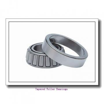 69.85mm x 112.712mm x 25.4mm  NTN 29675/29620-ntn Taper Roller Bearings