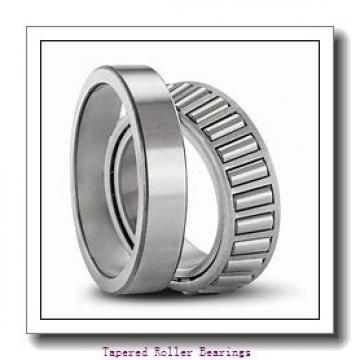 38.1mm x 76.2mm x 23.812mm  NTN 2788/2720-ntn Taper Roller Bearings