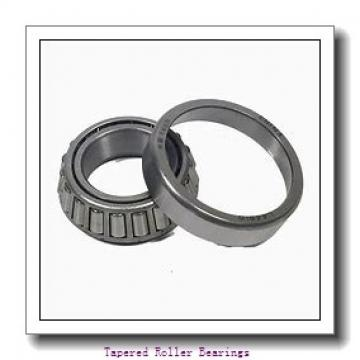20mm x 47mm x 15.25mm  Timken 30204-timken Taper Roller Bearings