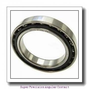 55mm x 80mm x 13mm  Timken 2mm9311wicrsum-timken Super Precision Angular Contact