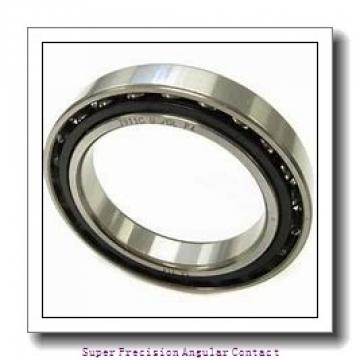 60mm x 85mm x 13mm  Timken 2mm9312wicrduh-timken Super Precision Angular Contact