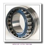 95mm x 200mm x 67mm  Timken 22319emw33c2-timken Spherical Roller Bearings