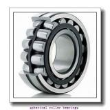 80mm x 170mm x 58mm  Timken 22316ejw33c2-timken Spherical Roller Bearings