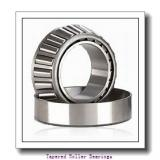 50mm x 82mm x 21.5mm  Koyo 104948/104910-koyo Taper Roller Bearings