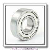 15mm x 35mm x 11mm  FAG 6202-c3-fag Deep Groove | Radial Ball Bearings