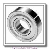 15mm x 35mm x 11mm  FAG 6202-c-tvh-c3-fag Deep Groove | Radial Ball Bearings