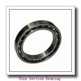 85mm x 110mm x 13mm  SKF 61817-skf Thin Section Bearing