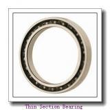 30mm x 42mm x 7mm  QBL 61806-2rs1-qbl Thin Section Bearings