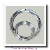 25mm x 37mm x 7mm  NSK 6805dd-nsk Thin Section Bearings