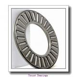 170mm x 215mm x 34mm  FAG 51134-mp-fag Thrust Bearings